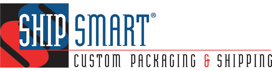 ShipSmart Placeholder For Logo.