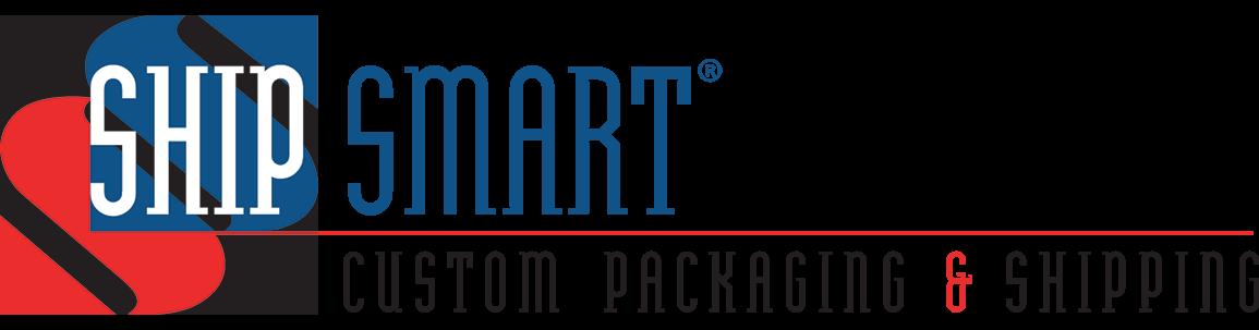ShipSmart Placeholder For Logo.