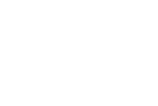 Member of American Moving & Storage Association.