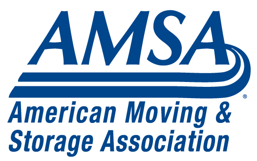 Ship Smart is a member of The American Moving and Storage Association.