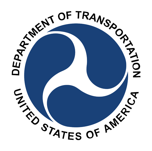 Ship Smart is a licensed member of the Department of Transportation.